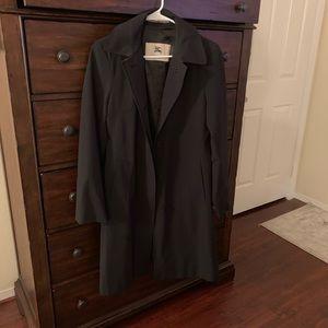 SALE 💝 Burberry Coat